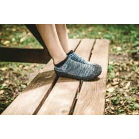 Skinners Shoes Kids granite grey